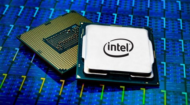 Rocket Lake-S Core i5-1140 CPU spotted on Geekbench