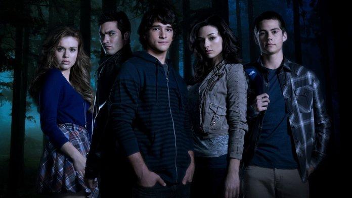 Teen Wolf Season 7: What is the status?