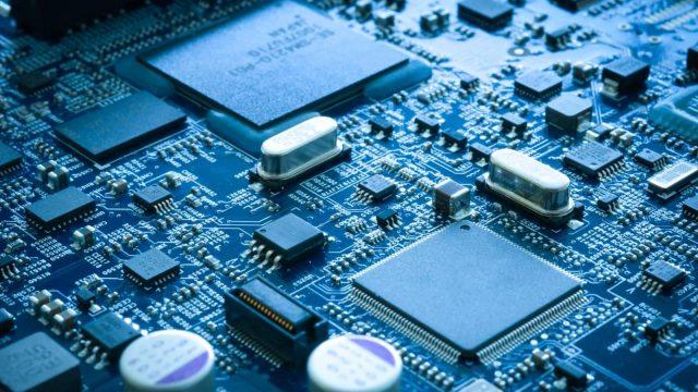 TMSC & Samsung: Hurdles in 3nm process development