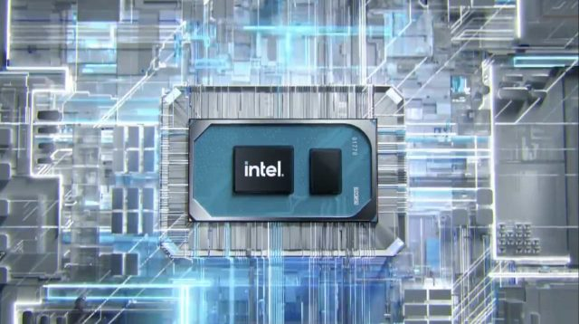 Intel Core i9-11900K spotted on both Cinebench R15 and R20