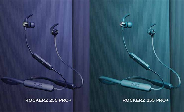 boAt Rockerz 225 Pro is launching today, get it in just Rs. 1499