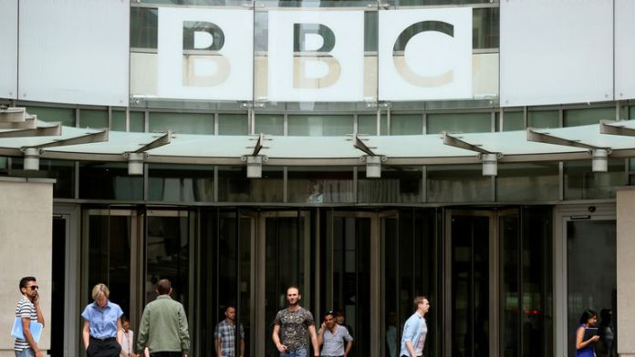 "BBC World News banned in China: UK terms it ""unacceptable"""