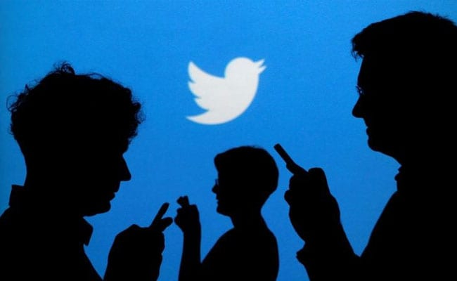 BJP leaders launch a broadside as Twitter snubs government