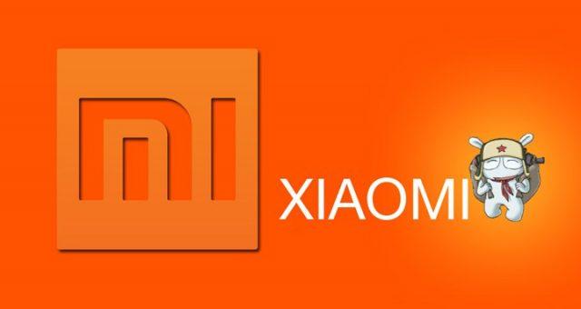 Xiaomi Corporation files legal complaint against the US ban
