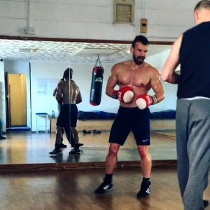 one-on-one-boxing