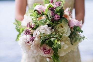Fox HIll Farm     Small Farm  Big Vision All Farm Flowers Weddings