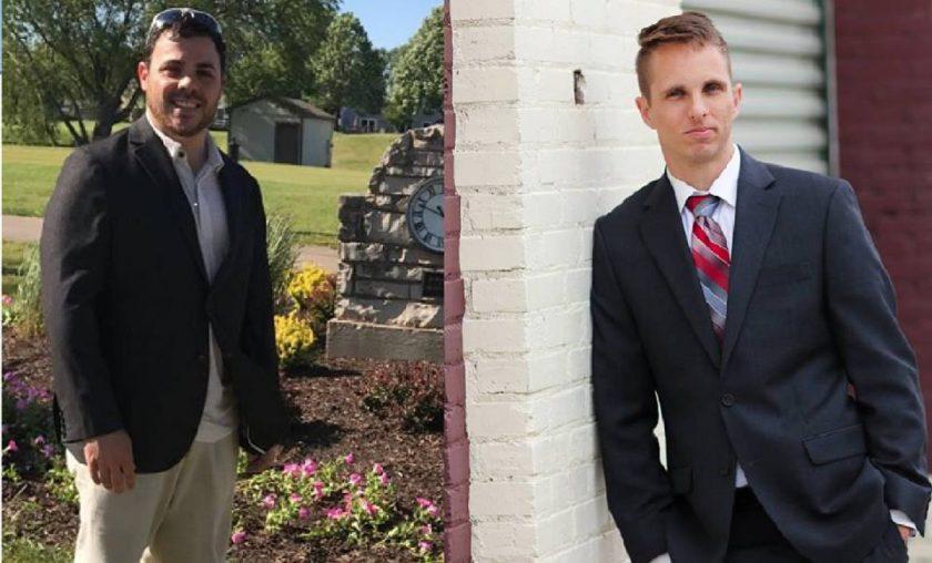 cropped-founders.jpg
