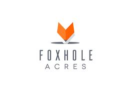Foxhole Acres
