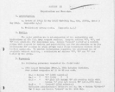 29th-ranger-ration-test-1