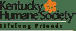 Kentucky Humane Society