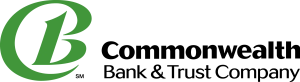Commonwealth Bank & Trust Company