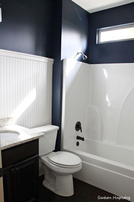 Bathroom Decor Hgtv