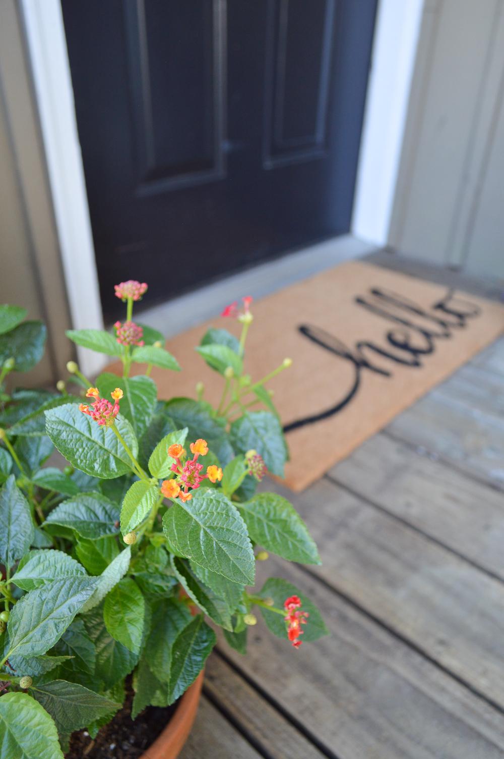 Better Homes Gardens Fall Decorating Ideas