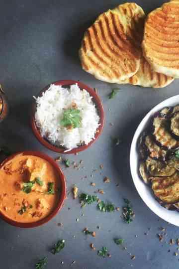 Foodblog | Vegetarisch | Kidsproof | Yum