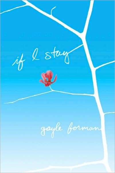 picture-if-i-stay-gayle-forman-cover-photo