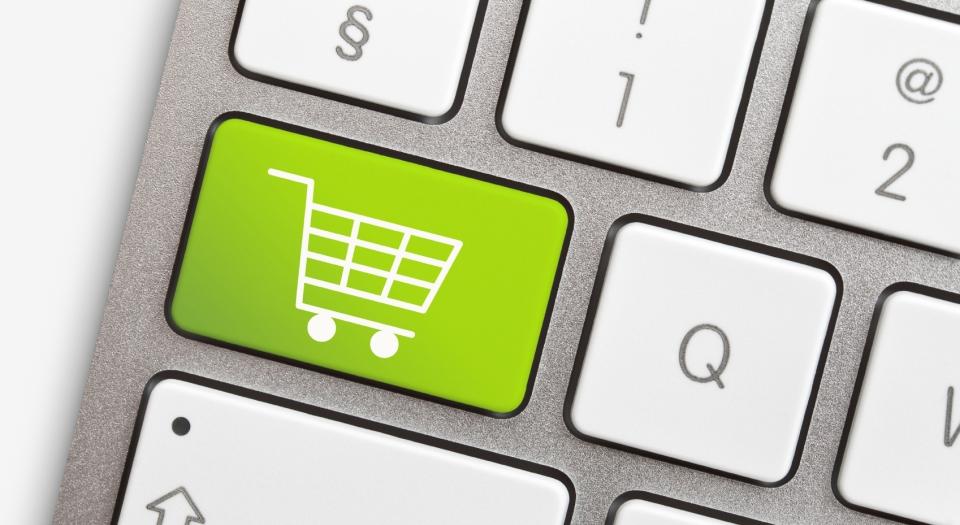 foxinWeb eshop, e-commerce, shopping cart, ηλεκτρονικό κατάστημα, ηλεκτρονικό εμπόριο, σχεδιασμός ιστοσελίδας, digital marketing