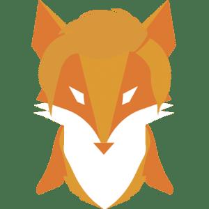 FoxmanDesign