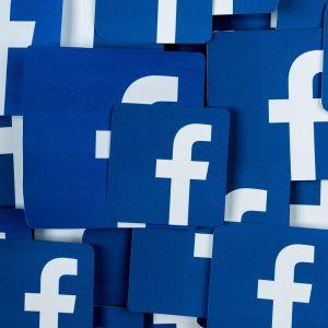 comprar-likes-posts-facebook