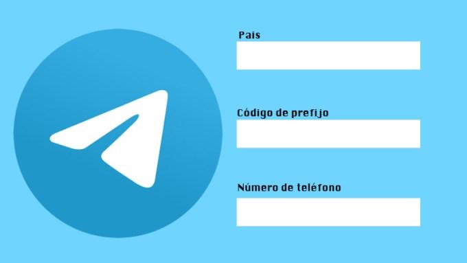 Aprenda paso a paso cómo iniciar sesión en su cuenta de Telegram desde cualquier dispositivo