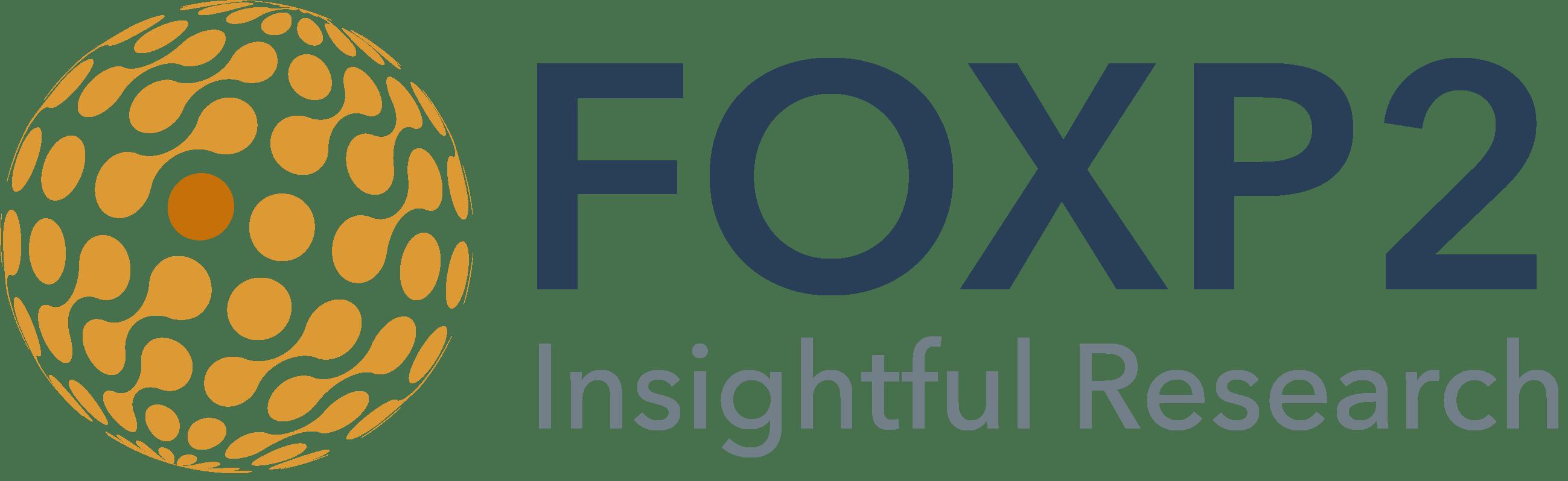 FOXP2