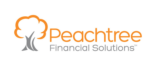 Peachtree Financial