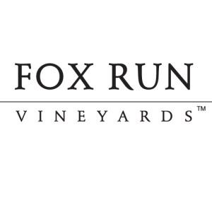 Fox Run logo