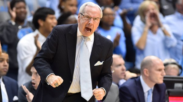 roy williams on importance of win over duke - 1024×681