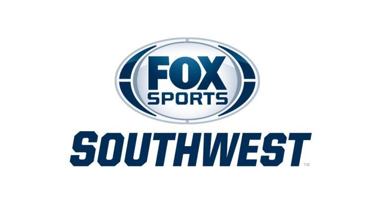 Southwest | Fox Sports PressPass