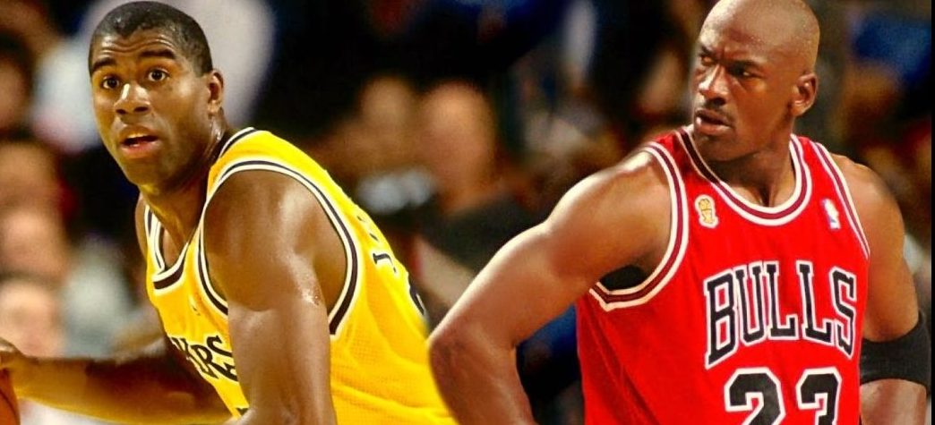 Best Triple-Double Streaks in NBA History