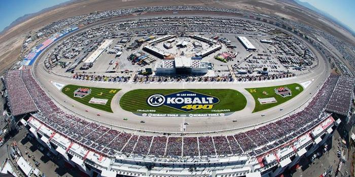Major Changes Coming to the NASCAR Schedule