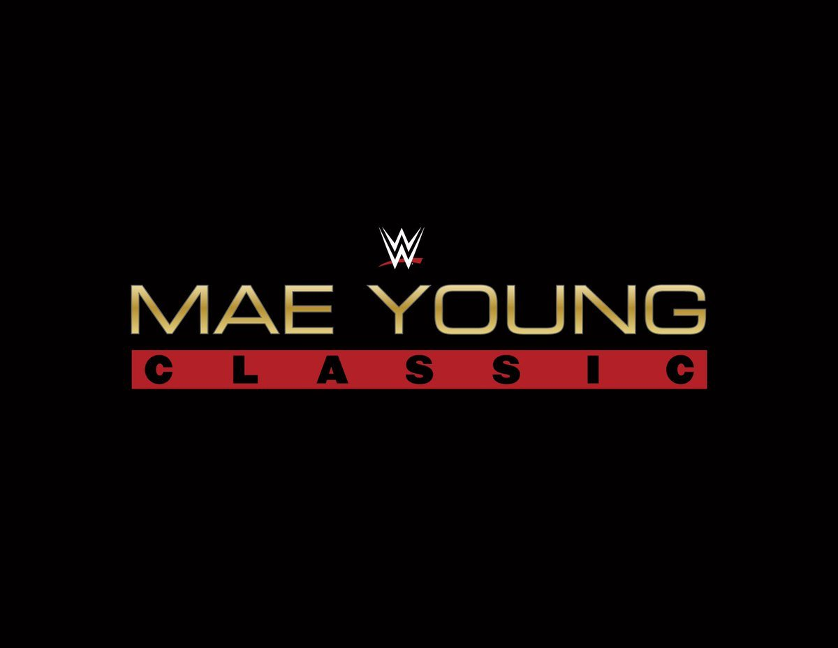 5 Women Who Can Be Huge in the Mae Young Class