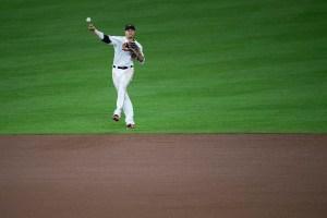 Baltimore Orioles Lose 5-1 to Los Angeles