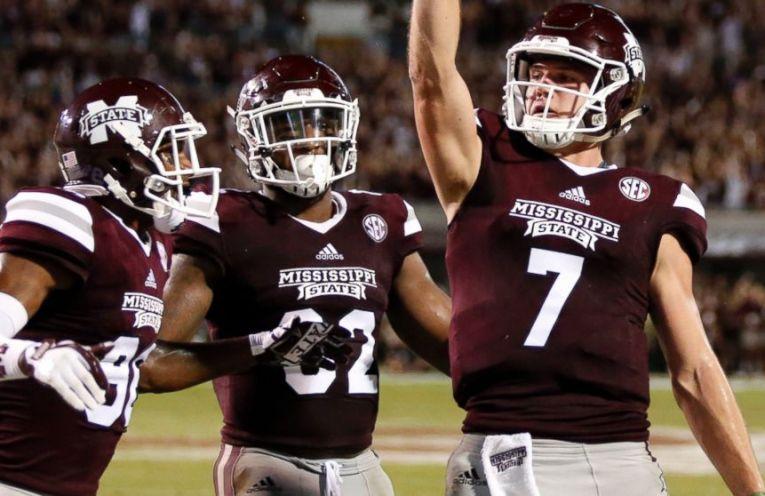 College Football: Week Three Observations