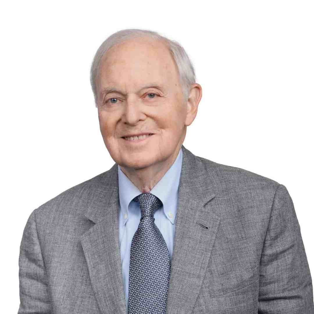 Floyd H. Abramson