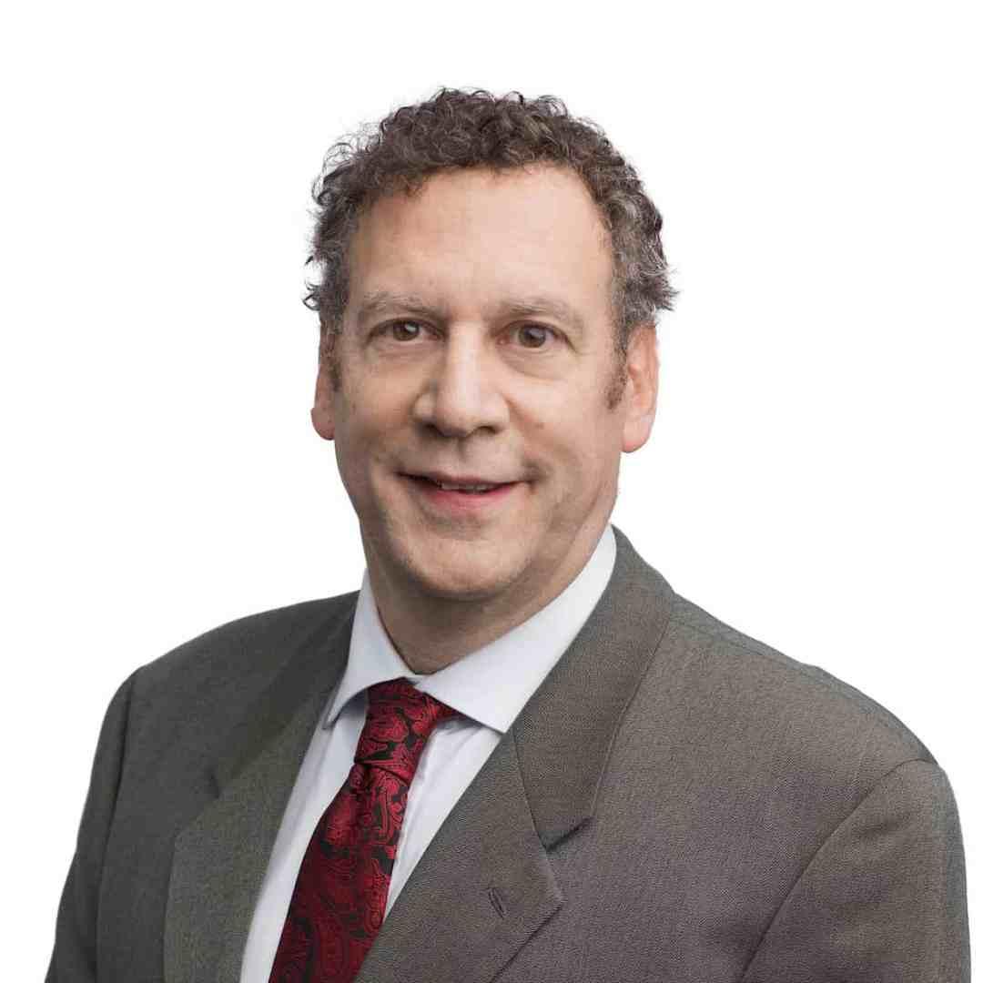 Richard S. Meller