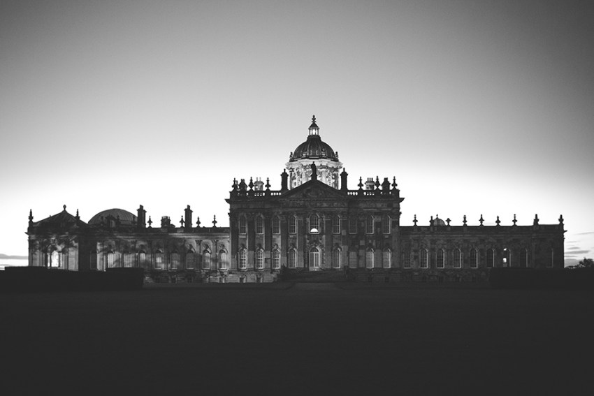 castle-howard-wedding-photographer-york-yorkshire-495