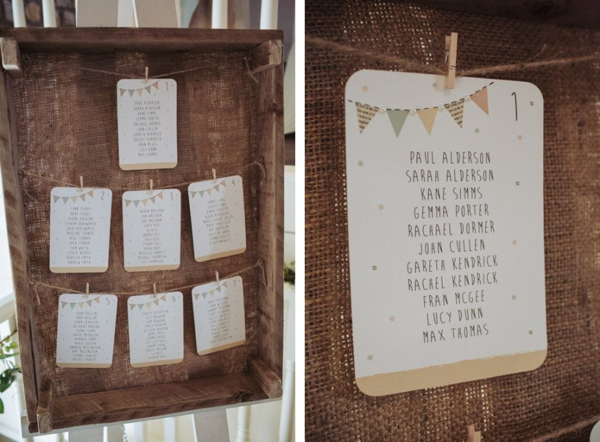 yorkshire-wedding-stationary-table-planner