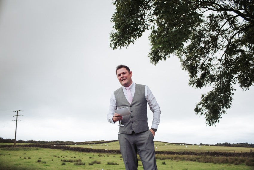 cheerful-chilli-barn-wedding-photographer-otley-chevin-140