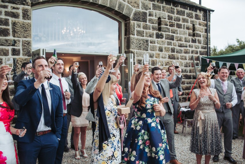 cheerful-chilli-barn-wedding-photographer-otley-chevin-141
