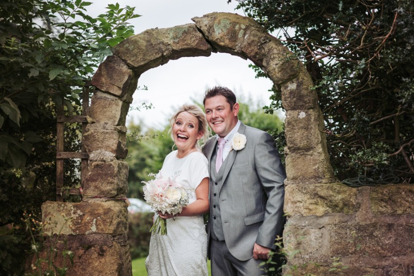 cheerful-chilli-leeds-wedding-photographer-otley-chevin-yorkshire-122