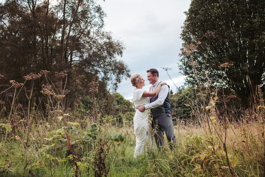 cheerful-chilli-leeds-wedding-photographer-otley-chevin-yorkshire-125