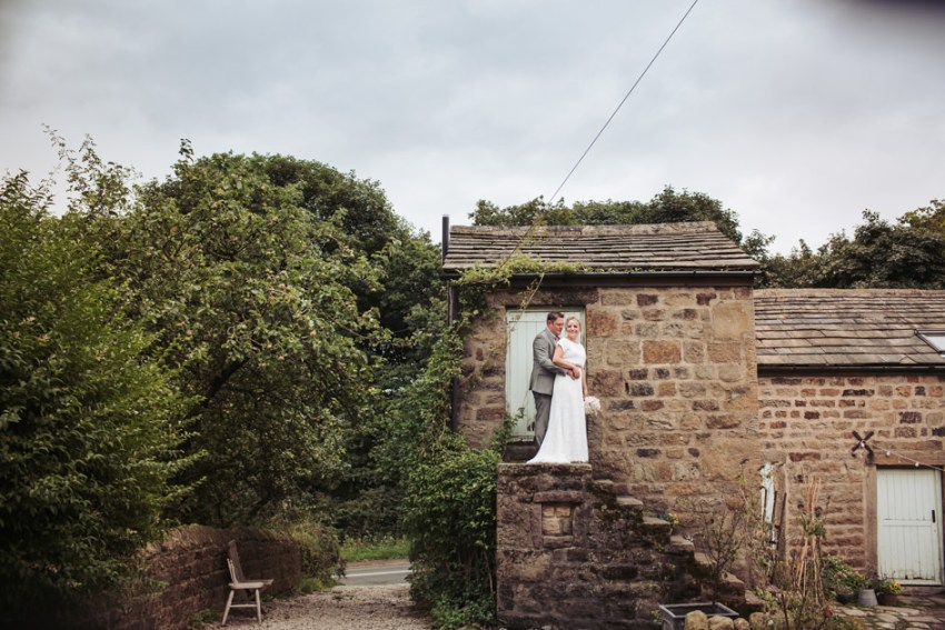 cheerful-chilli-leeds-wedding-photographer-otley-chevin-yorkshire-127