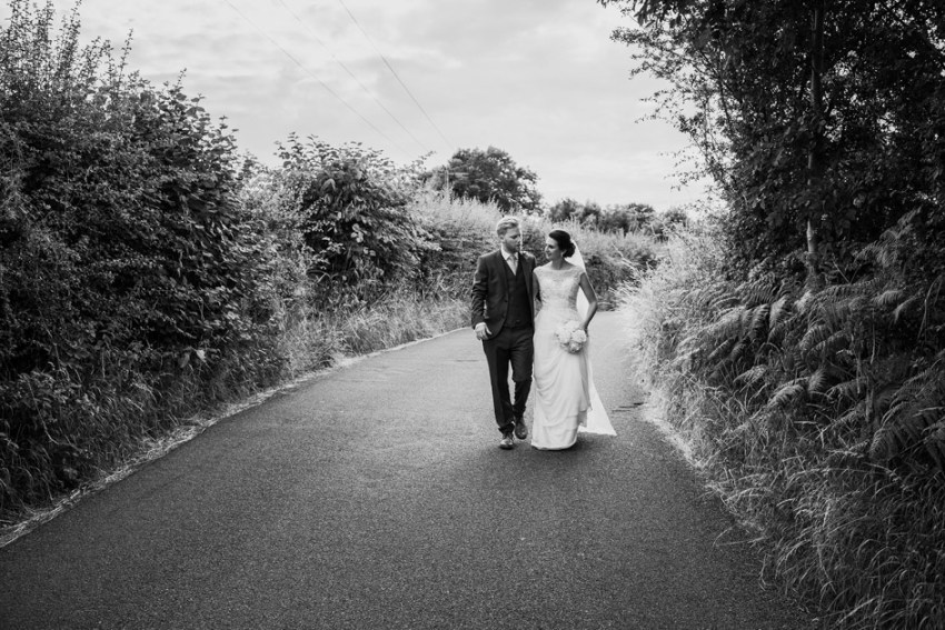 Leeds country wedding photography | wedding photography Yorkshire UK