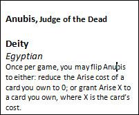 Anubis0-1