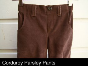brown-corduroy-parsley-pants