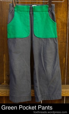 green-pocket-pants
