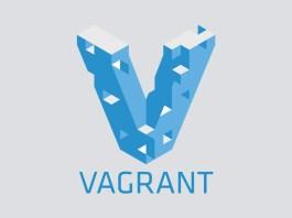 Create Multiple Virtual Machines Using Vagrant