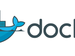 Docker Container Clustering and Orchestration Tools