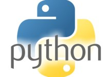 How to Install Python 3.4.4 on Ubuntu