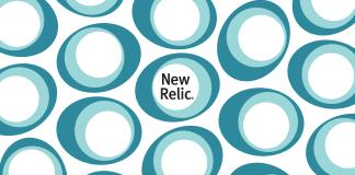 How to Setup New Relic Server